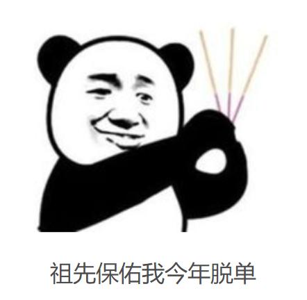 中国冥币爆红全球!老外:这么好的东西竟然一直藏着不让我们知道!
